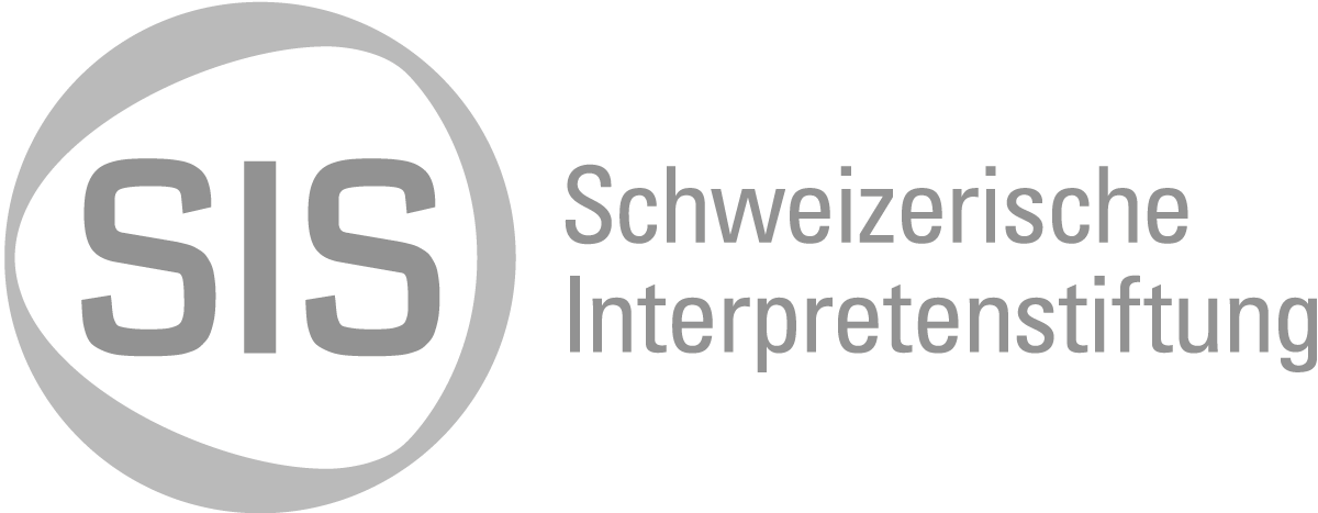 Swiss Music Export